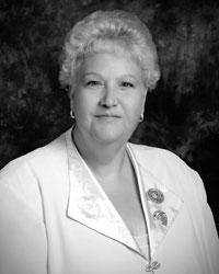 Governor Tammy
