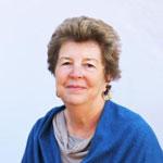 Heidi McNamar